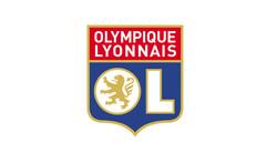logo-olympique-lyonnais