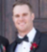 Daniel Hayes Headshot.jpg