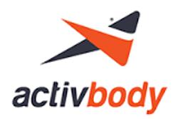 activbody logo 2