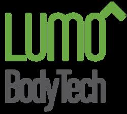 lumo-bodytech-500x450 copy
