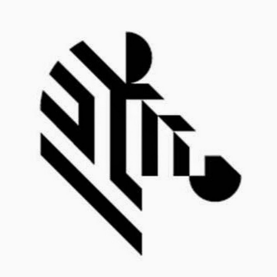 zebra logo 6