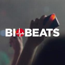 biobeats-gallery