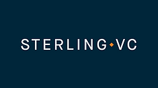 sterling.vc_.png