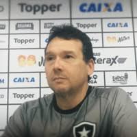 Manoel Coutinho