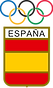Spanish_Olympic_Committee_logo.svg.png