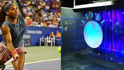 IBM WATSON MAKES ITS DEBUT AT THE US OPEN