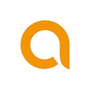 my coach logo 4