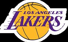 LA Lakers.png