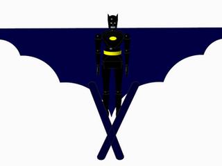 New PTC Mathcad Blog Post - Superhero at the Olympics
