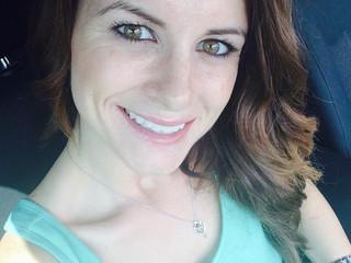 Ilana Black joins MCAE Consulting!