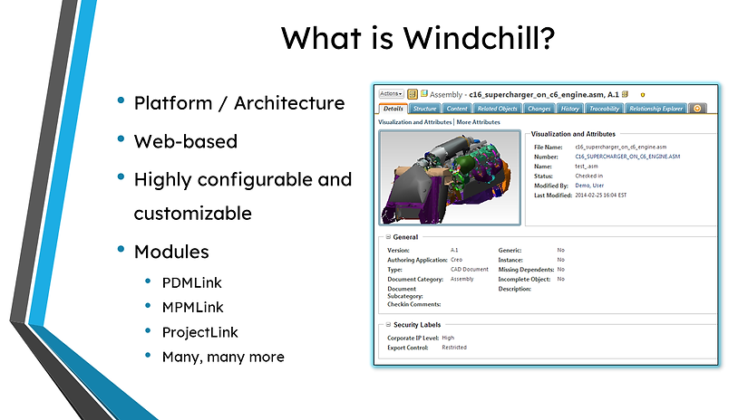 Windchill Overview.png