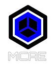 Creo Parametric PTC Windchill MCAE Consulting