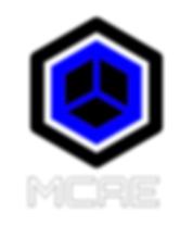 MCAE-Logo-cropped.png