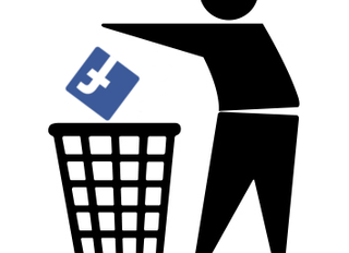 Your business doesn't need Facebook