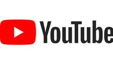 Why I Use YouTube