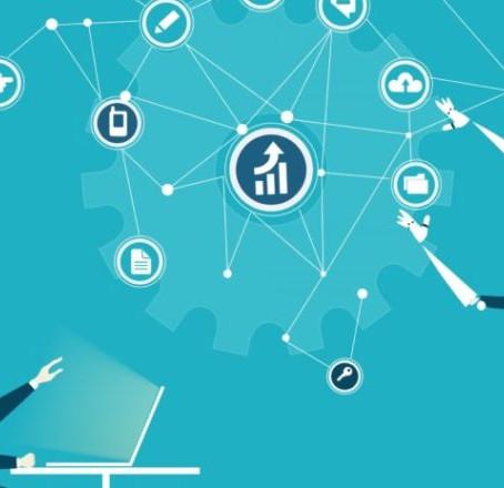 Robôs aliados à Proteção de Dados Pessoais