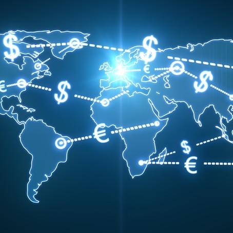 Cuidados a serem adotados para transferência Internacional de dados