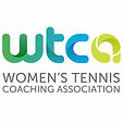 WTCA WOMMEN'S TENNIS COACHING ASSOCIATIO