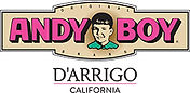 darrigo-ca-and-andy-boy-logo-with-halo.original.jpg