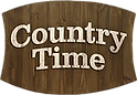 country-time-logo.png