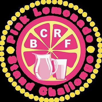 Logo (transparent).png