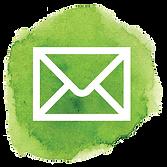 email-cestovanie-zelene.png