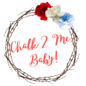 Chalk to Me, Baby!-2.png
