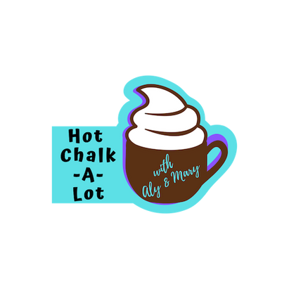 hot chalk-a-lot-5.png