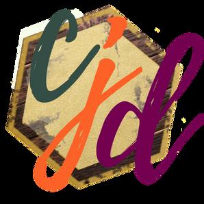 Cjd-logo2.png
