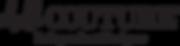 ICCD_SideBySide_Logo.png