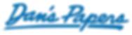 Dans-Papers-logo.png
