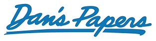 Dans-Papers-logo.png