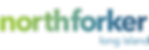 northforker_logo.png