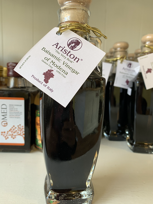 Ariston Balsamic Vinegar of Modena