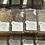 Thumbnail: Raw Honeycomb (Sag Harbor Honey)