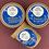 Thumbnail: Artisanal Cheese Ice Cream