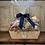 Thumbnail: Gift Baskets ($75-$300)