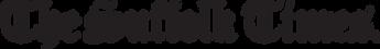 suffolk_logo.png