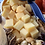 Thumbnail: Make a Cheeseboard w/Mom Kit!
