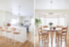 melanie_burstin_kitchen.jpg