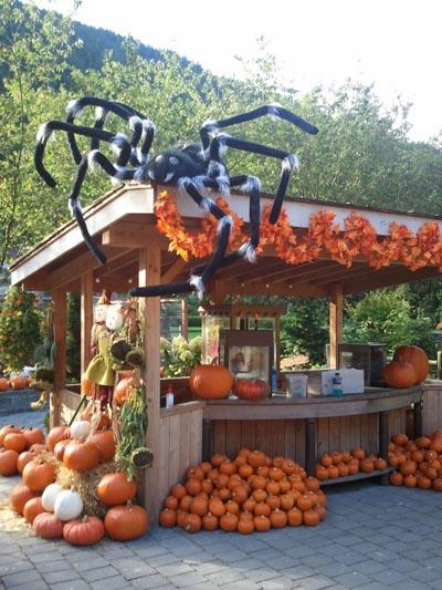 snack-shack-halloween