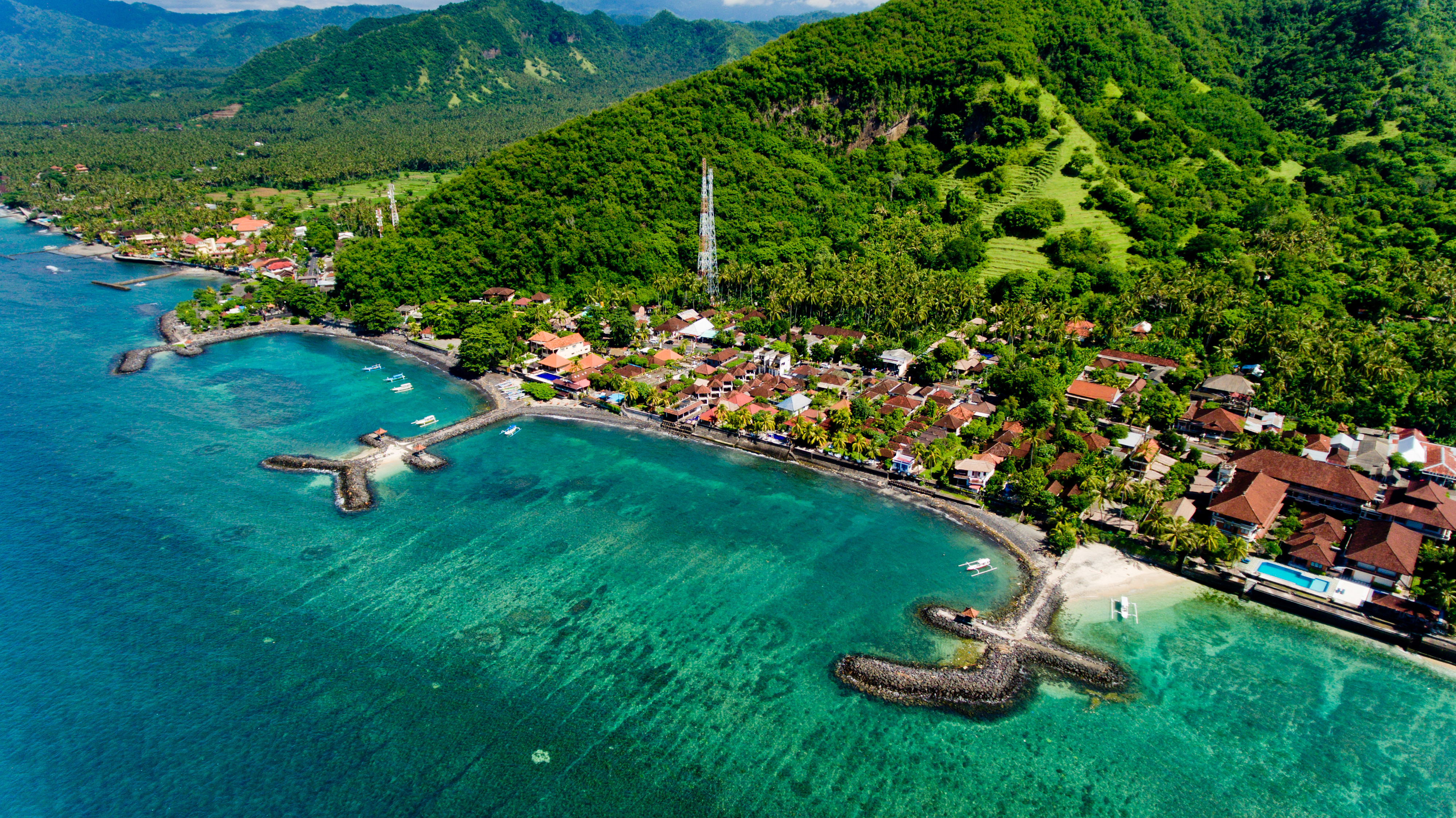 Adventure Trip (Bali)