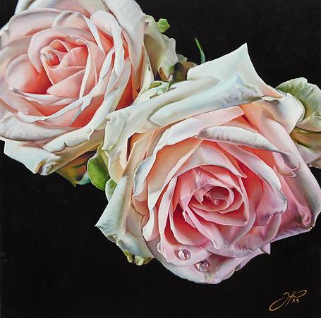 Rose Pair 24x24-WebRes.jpg