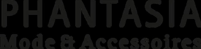 PHANTASIA Mode & Accessoires