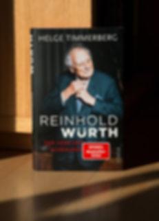 Wuert_Buch.jpg