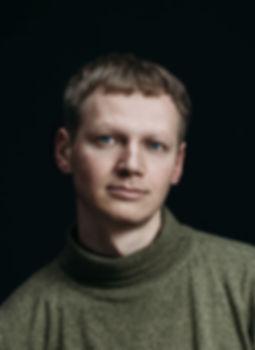 Fotografie Stuttgart Porträt