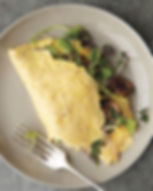 omelet with broccoli microgreens.jpg
