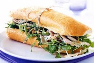 walnut and pea sprout bagette.jpg