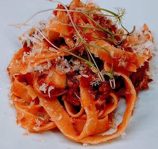 Fennel on pasta.jpg