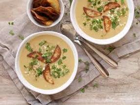 Potato and Micro Leek Soup.jpg